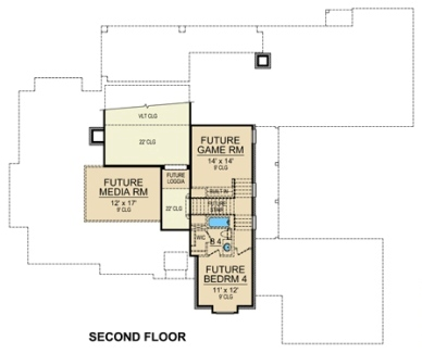 7000 square foot home plans popular house plans and for 7000 sq ft house plans