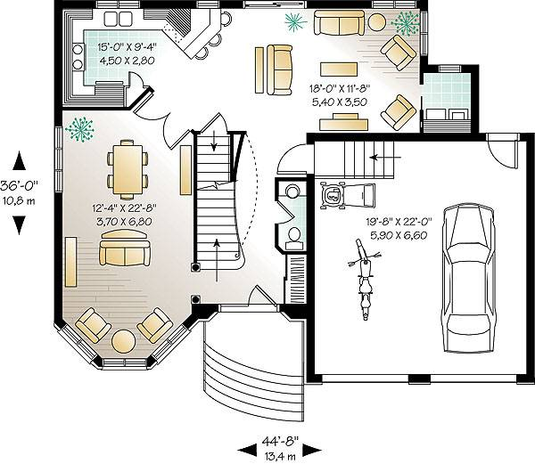 diy chicken house plans best 25 houses ideas on pinterest homes beautiful