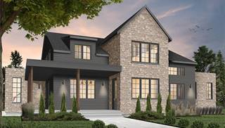 image of New cotton country 2 House Plan