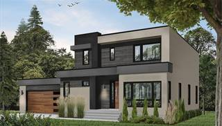 image of Essex 2 House Plan