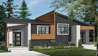 image of Lucinda 3 House Plan