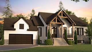 image of Nordika 3 House Plan