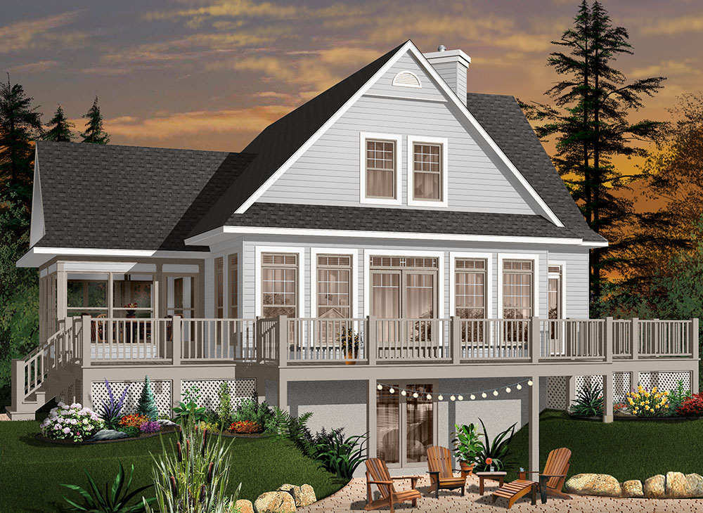 Lake front cottage house plan on southern house plans, small house plans, lake view house plans, modern lake house plans, colonial house plans, florida house plans, beach house plans, waterfront house plans, craftsman house plans, lake house plans walkout basement, lake cabin house plans, country house plans, simple house plans, ranch house plans, mediterranean house plans, cape cod house plans, lakefront house plans, rustic house plans, narrow lake house plans, adirondack lake house plans,