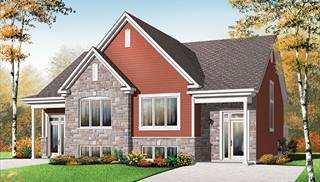 image of Homewood 2 House Plan