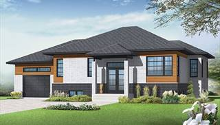 image of Lotus 3 House Plan