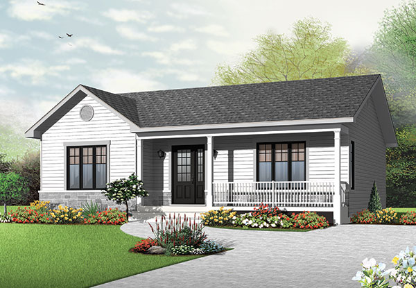 small country ranch house plan with 2 bedrooms on walkout basement house plans, mediterranean house plans, cape cod style house plans, small house plans, slab on grade house plans, patio home plans, best one story house plans, southern house plans, traditional house plans, french country house plans, shotgun house plans, craftsman house plans, european house plans, sprawling one-story house plans, luxury house plans, victorian house plans, texas house plans, colonial house plans, rustic house plans, florida house plans,
