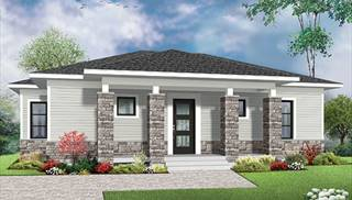 Image Of NOYO 2 House Plan