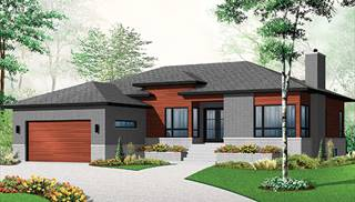 image of Sonata House Plan