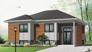 image of Aspendale 3 House Plan
