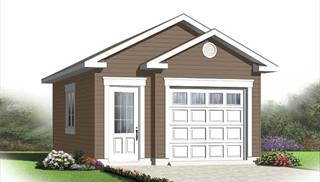 image of Lawson 2 House Plan