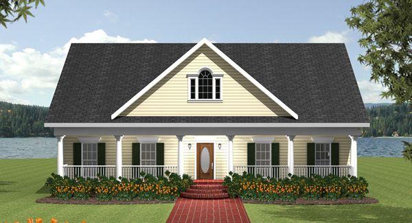 Worthington Home Plan on riley home plan, ashby home plan, breckenridge home plan,