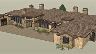 image of Grand Junction House Plan