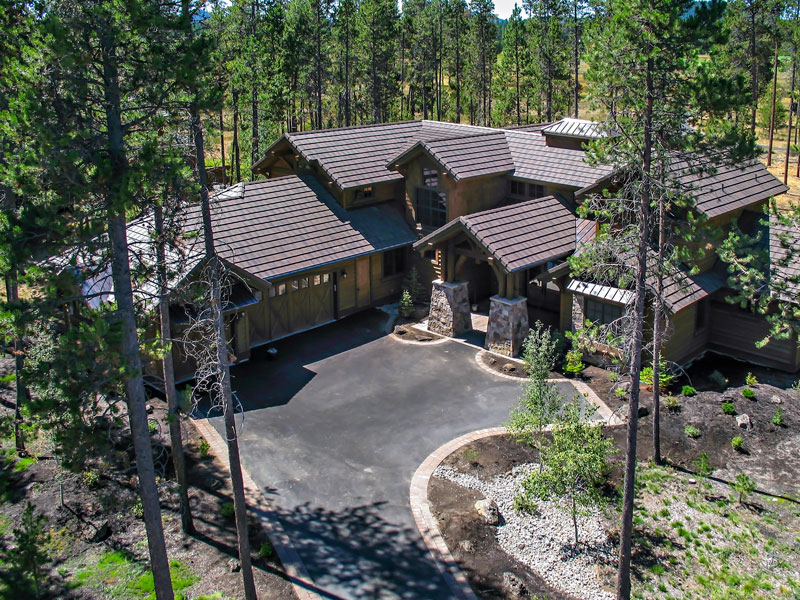 magnificent mountain 9069 4 bedrooms and 4 baths the house sweet idea 9 divosta quad townhome plans - Divosta Quad Townhome Plans