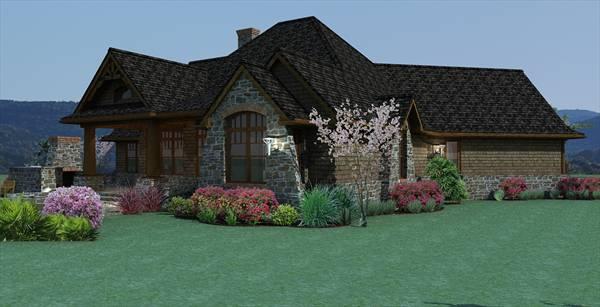 vita encantata 1897 3 bedrooms and 2 5 baths the house