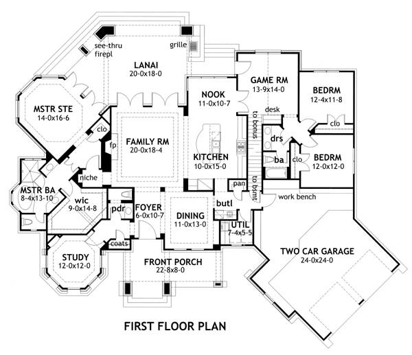 07 as well 2 besides Houseplans besides Roman Bath House Floor Plan furthermore 1112. on luxury townhouse floor plans