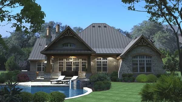 Search house plans by features home design and style for Search floor plans by features