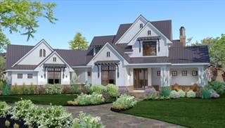 Two Story House Plans & Small 2-story Designs by THD on summer cottage plans, strip mall plans, log cabin plans, ranch modular homes, townhouse plans, ranch style homes, 3 car garage plans, ranch backyard, floor plans, ranch art, ranch luxury homes, ranch log homes,
