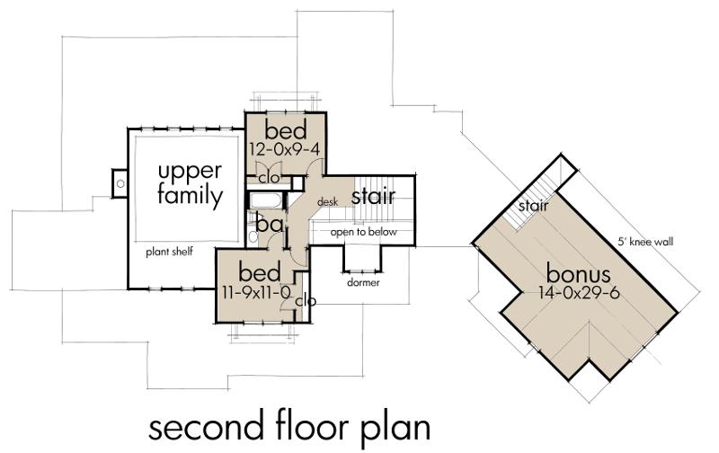 Magnolia farm house for Magnolia homes floor plans