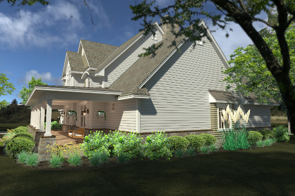 Rockin Horse Farm 5521 3 Bedrooms And 3 5 Baths The
