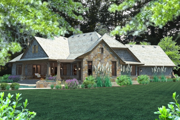Charming Cottage
