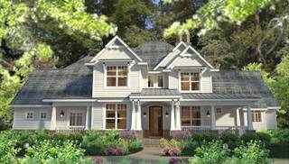 Awe Inspiring Victorian House Plans Old Historic Small Style Home Floorplans Largest Home Design Picture Inspirations Pitcheantrous