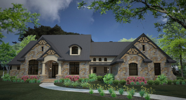 new home design trends for 2016 the house designers