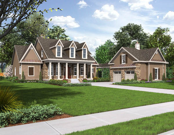 Colonial carrington 3146 3 bedrooms and 2 baths the for Copying house plans