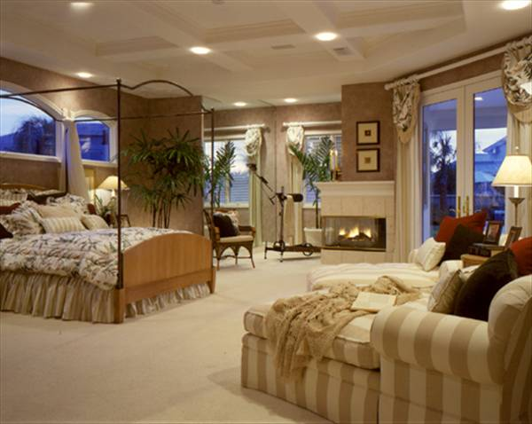 Versailles 4152 4 Bedrooms And 3 Baths The House Designers
