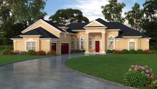 Florida House Plans Southern Living Best Home Designs with Pool
