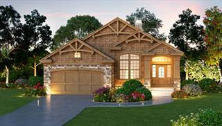 Charming Image Of 1st Place 2012 ENERGY STAR House Plan