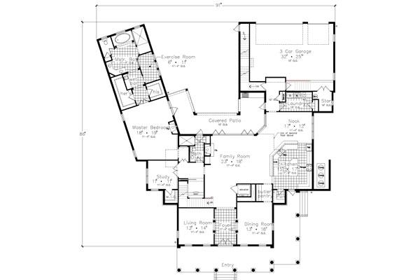 Mercedes house floor plans 28 images mercedes homes for Mercedes homes floor plans