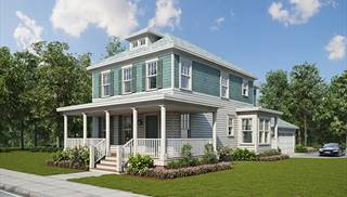 narrow lot house plans & small unique home floorplansthd
