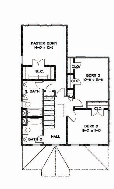 Wonderful 2nd Floor Plan Good Looking