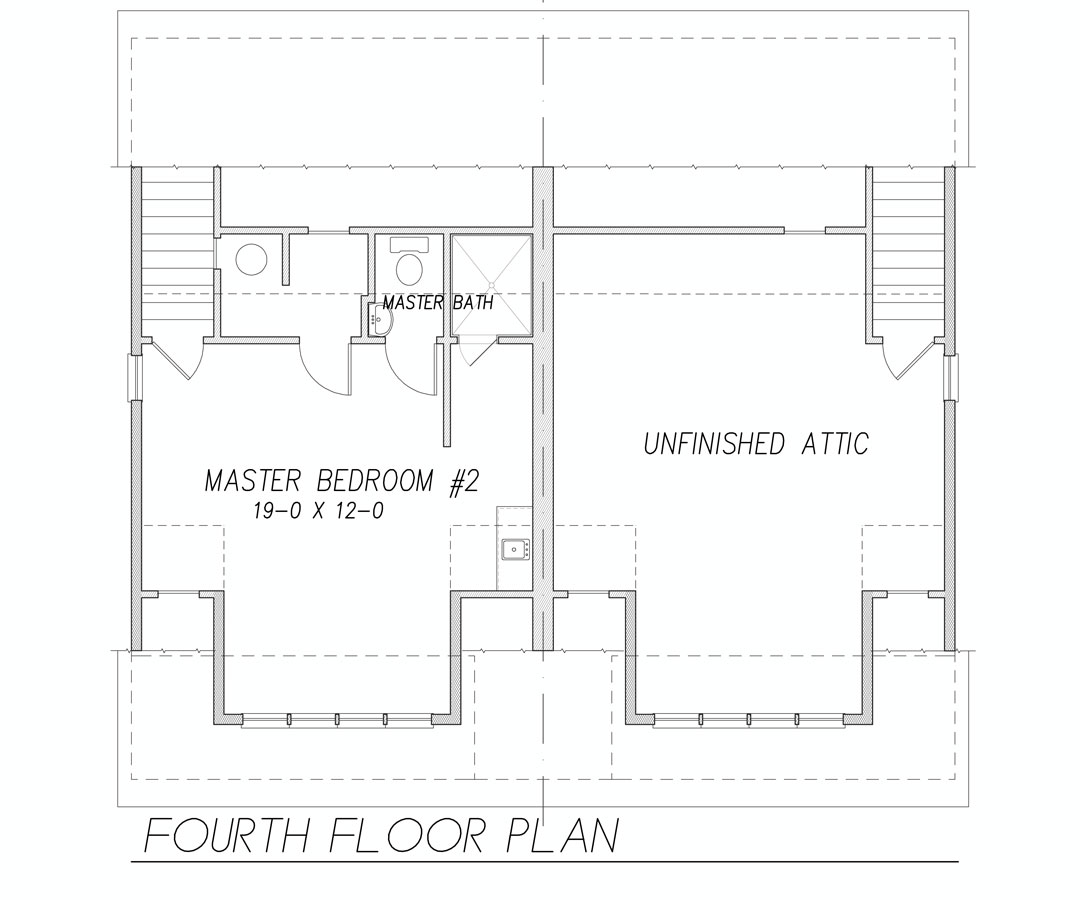 Sunkist Duplex 9171 3 Bedrooms And 2 Baths The House