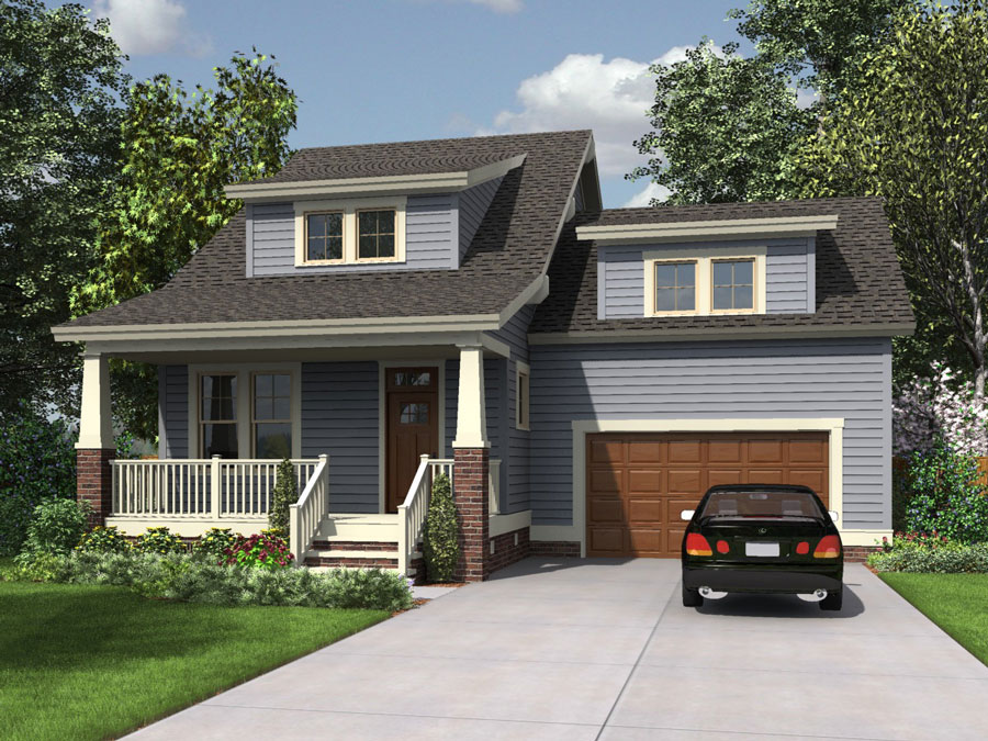 The Portland 9476 4 Bedrooms And 2 Baths The House
