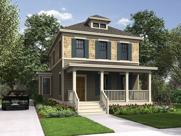 Coastal four bedroom 9320 4 bedrooms and 3 5 baths the for Ocean front home designs
