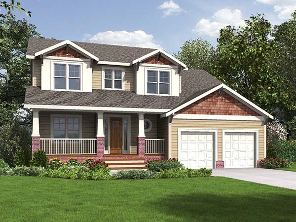 6 bedroom 3 1 2 home with separate living area on ground level for Suburban house blueprints