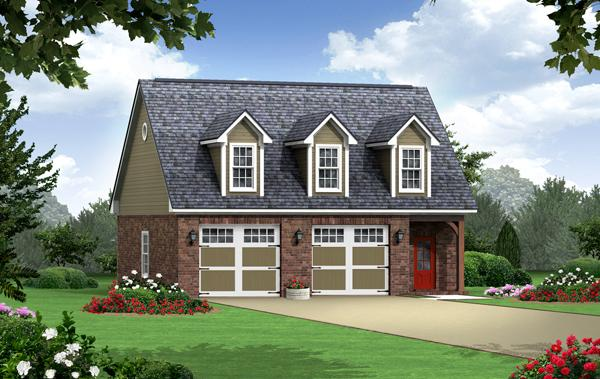Village circle 4205 1 bedroom and 1 5 baths the house Circle house plans