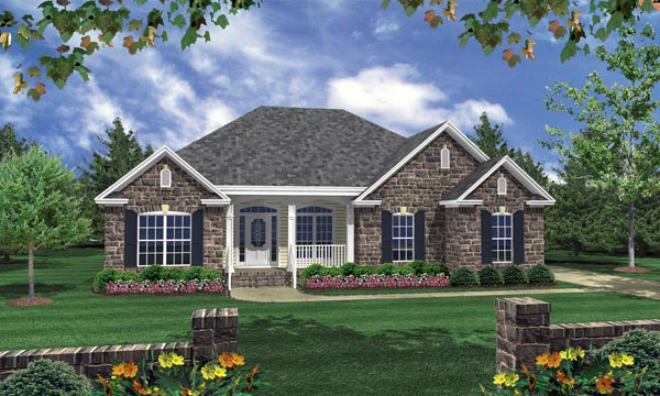 The aspen ridge 6390 3 bedrooms and 2 5 baths the for Aspen house plans
