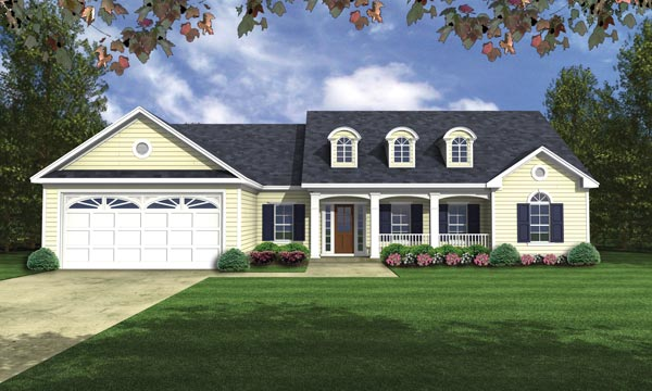 The castle rock 6391 3 bedrooms and 2 5 baths the for Castle rock floor plans
