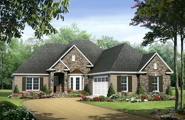 The Woodstone Cove 7026 3 Bedrooms And 2 5 Baths The
