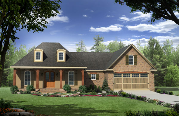 The Wellington Park 8218 3 Bedrooms And 2 5 Baths The