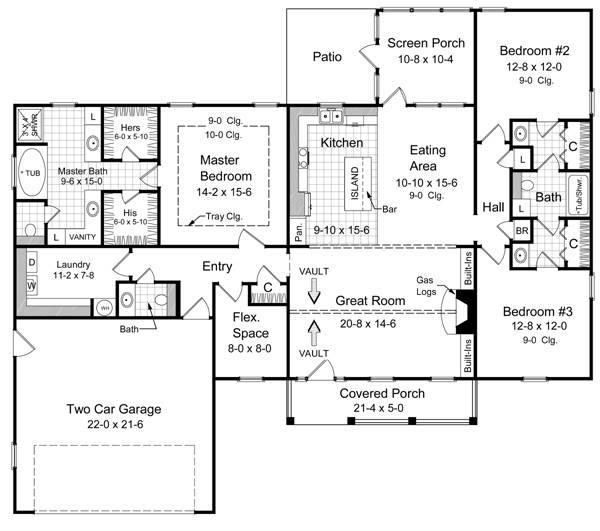 The winchester mystery house floor plan House list disign