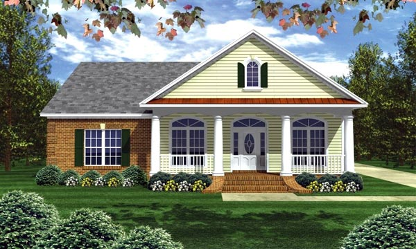 The Ridgely 6470 3 Bedrooms And 2 5 Baths The House