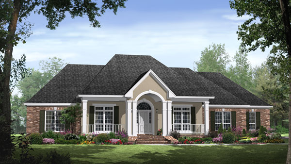 The Birchwood Cove 7131 - 4 Bedrooms And 3 Baths