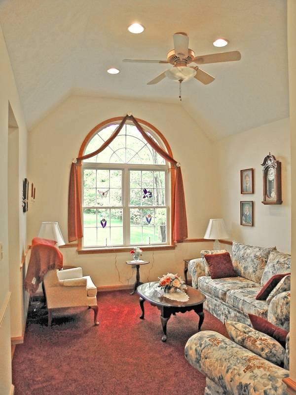 Wynwood Dining Room Furniture: WYNWOOD II 6642 - 4 Bedrooms And 3.5 Baths