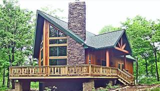 Remarkable Lake House Plans Home Designs The House Designers Largest Home Design Picture Inspirations Pitcheantrous