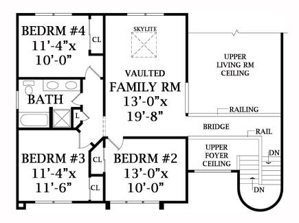 Main together with Mhe Wisconsin 1067 Sf 2 Bed 1 5 Bath likewise Westfield Homes Floor Plans likewise How To Build A Pole Barn Shed Roof likewise Project Management. on setting modular homes