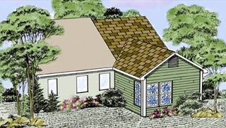 Addition House Plans Custom Simple Unique Home Floor Designs