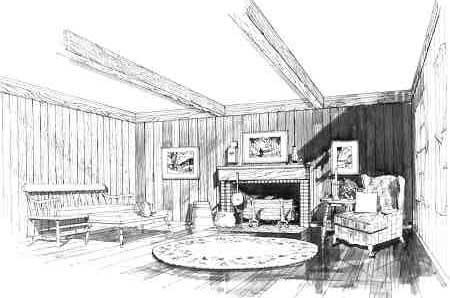 House Plan: THD-3804